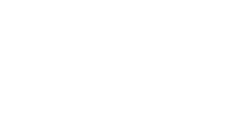 American Academy of Actuaries logo